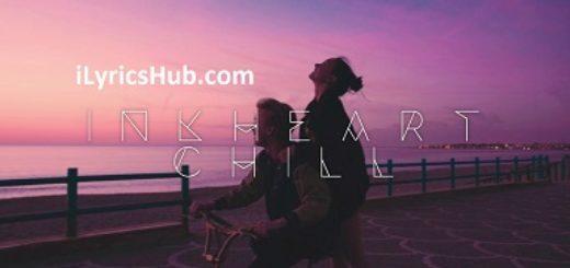 e.z. Lyrics (Full Video) - blackbear