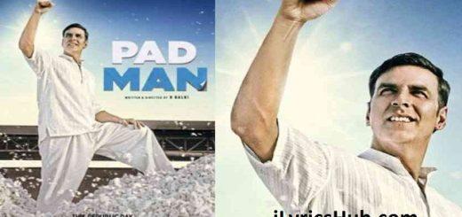 Padman Official Trailer | Akshay Kumar | Sonam Kapoor, Radhika Apte |