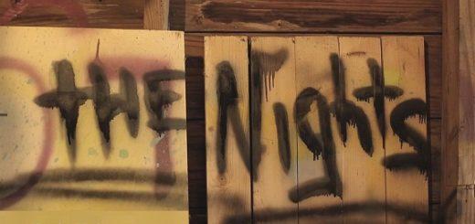 The Nights Lyrics (Full Video) - Avicii