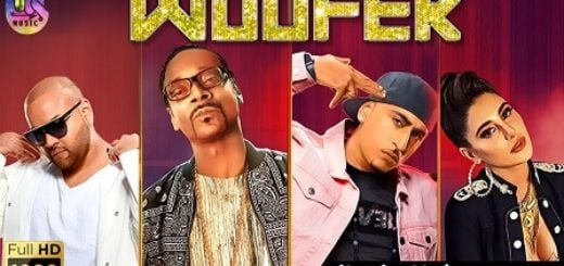 Woofer Lyrics - Snoop Dogg, Zora Randhawa
