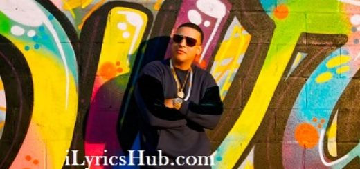 Dura Lyrics - Daddy Yankee (Full Video)