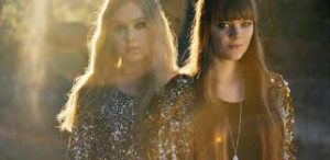 Distant Star Lyrics - First Aid kit