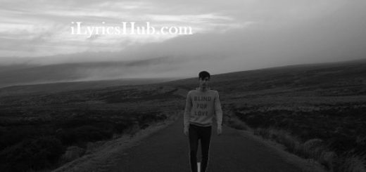 Forever Over Lyrics (Full Video) - EDEN