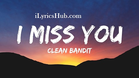 I Just Wanna Be Close To You Lyrics In Hindi Anti Feixista