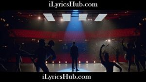One Last Song Lyrics - Sam Smith