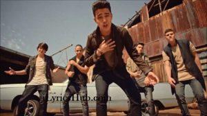 Quisiera lyrics (Full Video) - CNCO