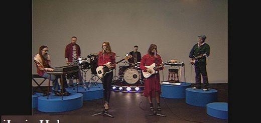 Rebel Heart Lyrics (Full Video) - First Aid Kit