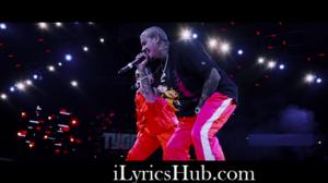 Dubai Drip Lyrics (Full Video) - Tyga