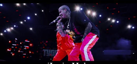 Dubai Drip Lyrics (Full Video) - Tyga