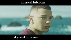 What Ifs Lyrics (Full Video) - Kane Brown