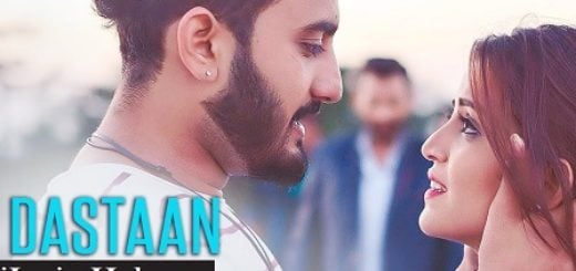 Dastaan Lyrics (Full Video) - Riyaaz, Shubhdeep Singh