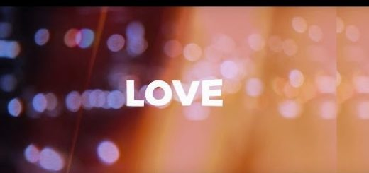 love not wrong Lyrics - EDEN