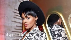 Make Me Feel Lyrics (Full Video) - Janelle Monae