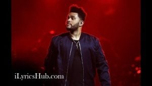 Pray For Me Lyrics - The Weeknd, Kendrick Lamar