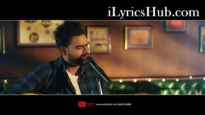 On Strings Lyrics (Full Video) - Prabh Gill, MixSingh
