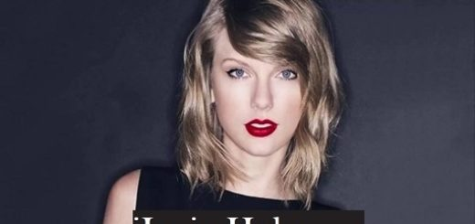Dress Lyrics - Taylor Swift