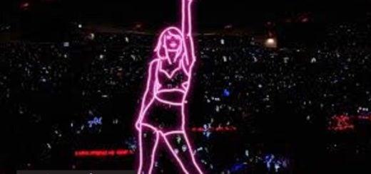I Wish You Would Lyrics (Full Video) - Taylor Swift