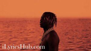 Nbayoungboat Lyrics (Full Video) - Lil Yachty