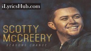 Barefootin Lyrics (Full Video) - Scotty McCreery