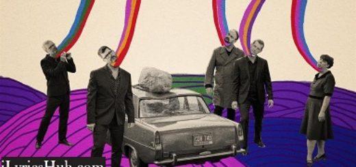 Severed Lyrics (Full Video) - The Decemberists
