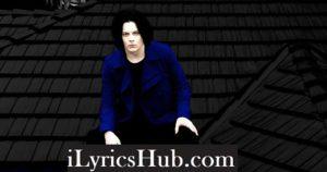 Hypermisophoniac Lyrics - Jack White