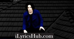 Ezmerelda Steals the Show Lyrics - Jack White