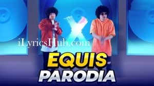 X EQUIS Lyrics - Nicky Jam, J. Balvin