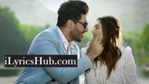 Naino Nay Tere Lyrics (Full Video) - Rahat Fateh Ali Khan