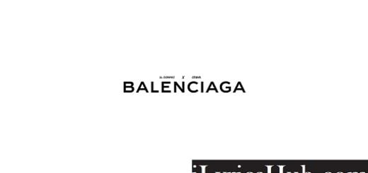 Balenciaga Lyrics (Full Video) - Ozuna, Ele A El Dominio