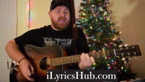 Beautiful Crazy Lyrics Full Video Luke Combs Ilyricshub