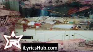 Pusha T - Come Back Baby Lyrics  (DAYTONA)