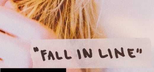 Fall In Line Lyrics (Full Video) - Christina Aguilera, Ft. Demi Lovato