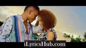 Jogodo Lyrics - Tekno
