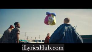 LSD Lyrics - Diplo, Labrinth ft. Sia
