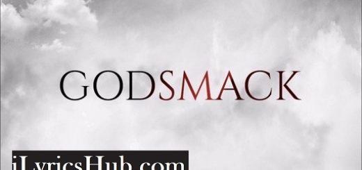 When Legends Rise Lyrics - Godsmack