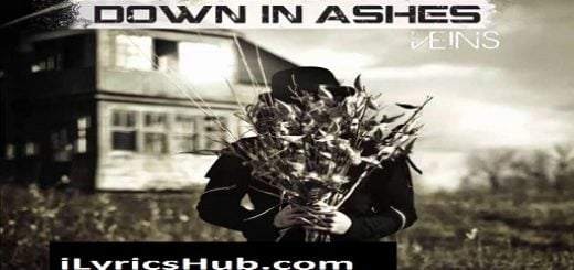 Ashes Lyrics - Ghost | Prequelle
