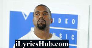 I THOUGHT ABOUT KILLING YOU LYRICS - Kanye West