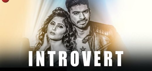 Introvert Lyrics - Yash Wadali, Ft. Richa Gulati