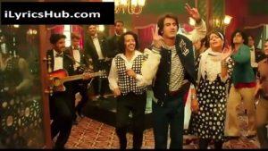 Main Badhiya Tu Bhi Badhiya Lyrics (Full Video) - Sonu Nigam | Sunidhi Chauhan