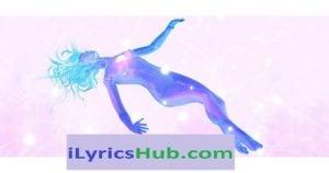 Tell Me Something New Lyrics - Prxzm