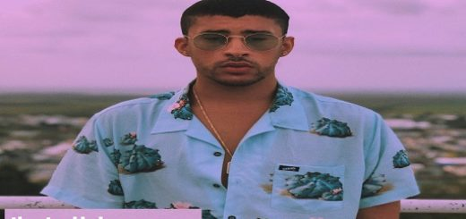 Estamos Bien Lyrics - Bad Bunny