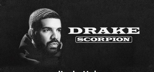 NonStop Lyrics - Drake