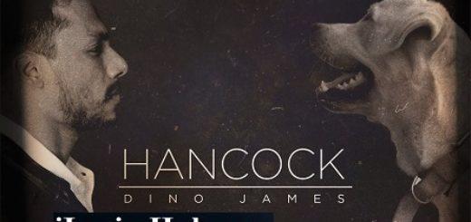 Hancock Lyrics - Dino James