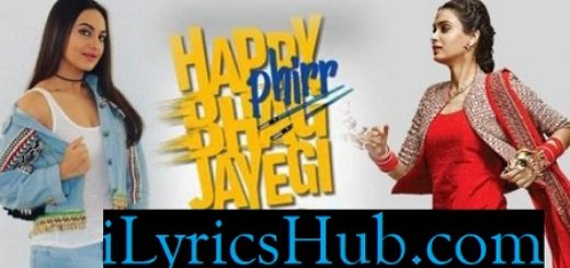 Happy Bhag Jayegi Song Lyrics - Daler Mehndi