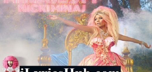 Majesty Song Lyrics - Nicki Minaj | Eminem, Labrinth