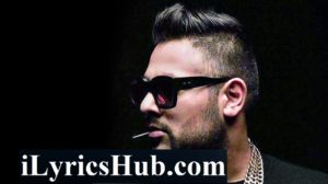 No Limit Lyrics - Badshah | Sez On The Beat | O.N.E