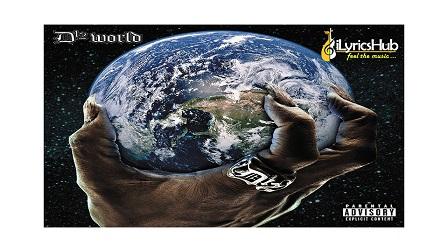 D12 World - D12, Eminem