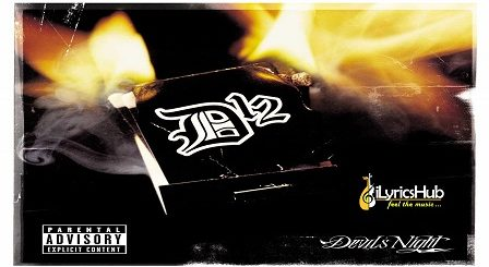 Fight Music Lyrics - D12, Eminem