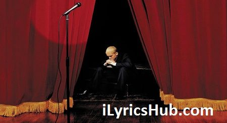 Buisness Lyrics- Eminem