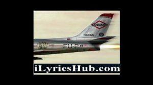 Kamikaze Lyrics - Eminem   Latest English Song 2018